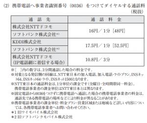 Information_east_2019